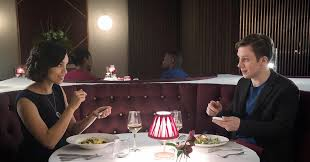 <b>Black Mirror</b> recap: '<b>Hang the</b> DJ'