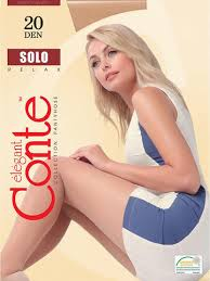 Женские <b>колготки Conte</b> купить в интернет магазине <b>Conte</b>