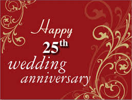 Happy Wedding Anniversary Wishes on Pinterest | Wedding ...