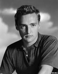 Dennis Hopper, one of the movie world's great outlaws, has died aged 74. His Hollywood career began in 1955, when this picture was taken, with supporting ... - Dennis-Hopper-at-the-star-016