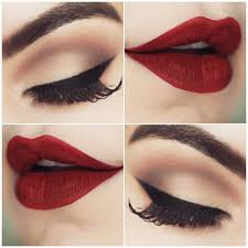 1000 ideas about makeup on beauty beauty s and lips
