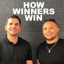 How Winners Win
