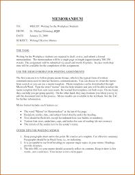 doc internal memo format letter memorandum internal memo template memo writing notes by sohail ahmed solangi internal memo format letter