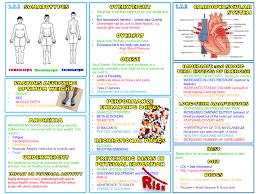 coursework   ASB Th  ringen