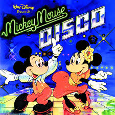 <b>Mickey</b> Mouse Disco - Compilation by <b>Various Artists</b> | Spotify