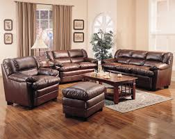 fascinating craftsman living room chairs furniture: gallery of news new leather living room furniture new beauty with new leather living room furniture