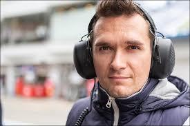 Михаил <b>Алешин</b> о Гран При Бразилии… - все новости Формулы ...