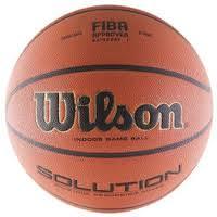 Мячи <b>Wilson</b> купить, сравнить цены в Екатеринбурге - BLIZKO