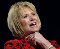 "YAHOO FIRES CAROL BARTZ. Yesterday,(Sep 6,2011) Bartz was removed from her position at Yahoo over a phone call. In a email to her employees, Bartz said""I am ... - yahoo-fires-carol-bartz"