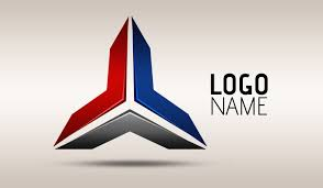 make a logo design category logo make a logo design