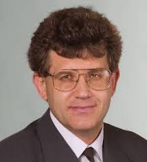 Александр Ченакин