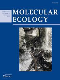 <b>Molecular</b> Ecology - Wiley Online Library