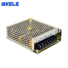Switching Power Supply DC Output <b>Triple</b> Output AC To DC Net 50d ...