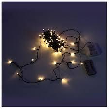 Купить <b>Гирлянда</b> Sh <b>Lights</b> 1200 см, LD120-BO-RC в интернет ...