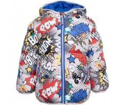 <b>Верхняя одежда Playtoday</b> для детей — купить в Москве в ...