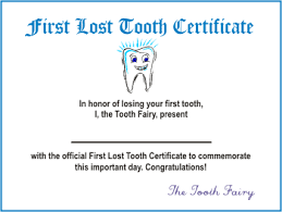 Tooth Fairy Image Quotation #6 - QuotationOf . COM via Relatably.com