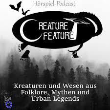 Creature Feature DE