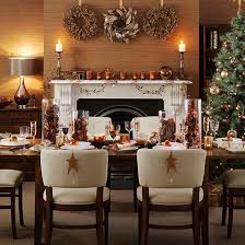 fancy dining room accessories 52 with a lot more inspiration to remodel home with dining room beautiful accessories home dining room