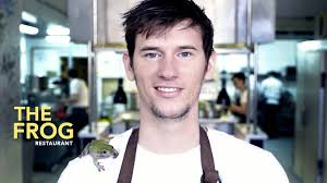 onieva on vimeo the frog by adam handling adam handling