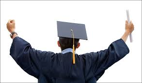 is first class honours very important   the myth of the first class honours
