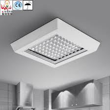 Led Kitchen Light Fixture Interior Led Kitchen Lighting Fixtures Oval Mirrors For Led