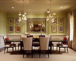 For Dining Room Decor Dining Room Decor Ideas Home Interior Design Color For Dining Room