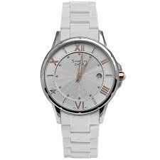 Женские <b>часы Casio</b> купить в Минске | Цены в каталоге