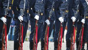 Αποτέλεσμα εικόνας για Αποκλείονται από Στρατιωτικές, Αστυνομικές και Πυροσβεστικές Σχολές καθώς και τις ΑΕΝ οι υποψήφιοι των Επαναληπτικών Πανελλαδικών Εξετάσεων