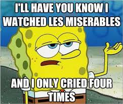"""The Best of """"Tough Spongebob"""" Memes (10 Pics) via Relatably.com"""