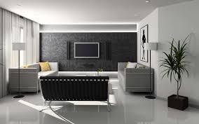 interior cool and unique architecture interior design jobs interior design jobs interior designer jobs seattle interior design assistant jobs los angeles