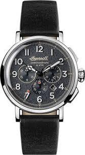 <b>Часы Ingersoll I01701</b> - купить <b>мужские</b> наручные часы в ...