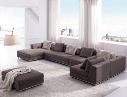 beautiful floral sofa for cozy living room design ideas black modern living room furniture