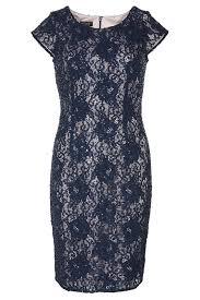 <b>Кружевное платье Apart</b> (Апарт) арт 30224/W18050484719 ...