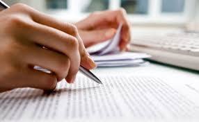 essays health care environment type term paper on minors due soon