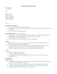 choose administration office support receptionist standard  cover letter dear