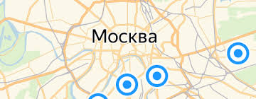 Посуда и <b>емкости</b> для хранения продуктов — купить на Яндекс ...
