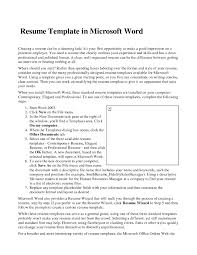 examples of resumes resume outlines 1000 images about on 93 marvellous outline for a resume examples of resumes