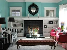 living room large size livingroom furniture interior blue living room chairs adorable excerpt arrangements adorable blue paint colors
