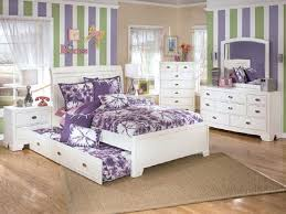 ikea bedroom sets for teens bedroom furniture for teens