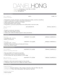 easy resume samples basic resume sample badak computer science easy resume samples resume easy sample easy resume sample