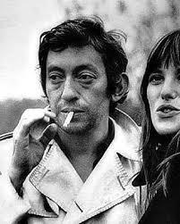 <b>Serge Gainsbourg</b> - serge-gainsbourg