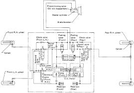 240sx turn signal wiring diagram 240sx wiring diagrams