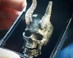 <b>Vintage skull</b> | Etsy