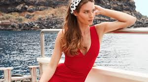 Dress the Population: Dresses - Shop Beautiful Dresses for <b>Women</b>