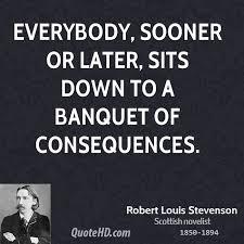 Rl Stevenson Quotes. QuotesGram via Relatably.com