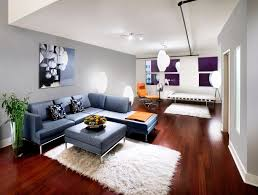 blue couches living rooms for minimalist home design cozy family room design with l shaped blue couch living room ideas
