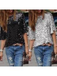 Clothing | <b>Женские</b> блузки, Модные стили и <b>Женская одежда</b>