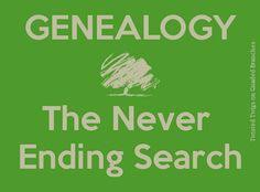 Ancestry Quotes Funny. QuotesGram