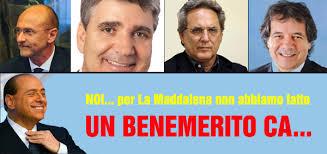 politicibananeARTICOLI …e giudicare, promuovere o bocciare, a seconda del caso. (Francesco Nardini) - politicibananeARTICOLI