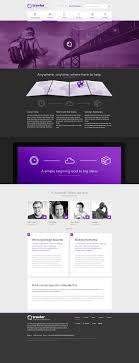 best images about website templates html today we will show 30 top responsive psd templates fresh collection of website templates of 2013 for you these psd template are for